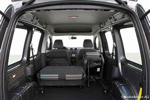 Volkswagen Caddy Maxi Confortline : vw caddy kombi maxi 1 6 tdi bmt adac info autodatenbank detailseite ~ Medecine-chirurgie-esthetiques.com Avis de Voitures