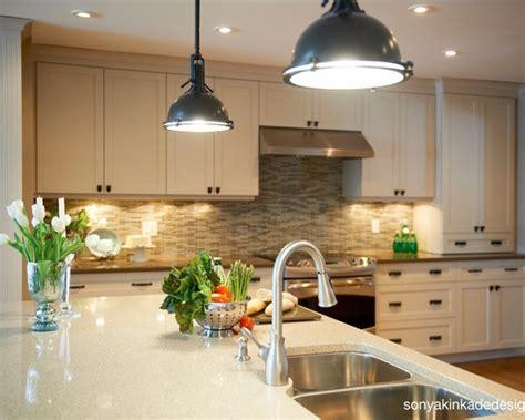 country kitchen photos cardiff quartz countertop great lakes stoneworks 2858