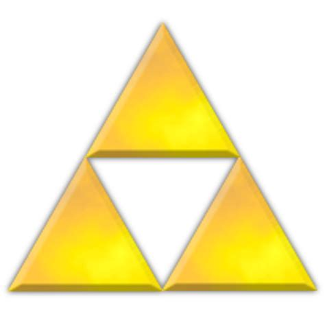 amazon com triforce wallpaper appstore for android