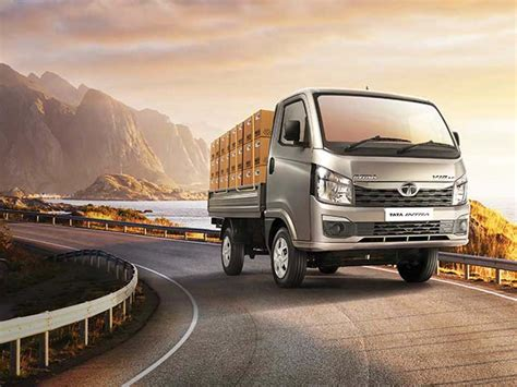 Tata motors entered the tunisian commercial vehicle market in 2015 and now tata motors as commercial vehicles manufacturer have become one of the most reliable choice among the people in. Tata Motors Fleet Edge connected-vehicle ecosystem introduced for CVs