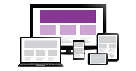 Websitelegaltermsofuseprivacypolicy2  Venture Legal