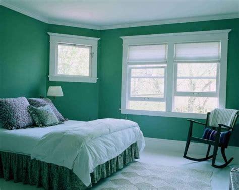 la peinture de chambre peinture de la chambre 30 idées en attendant le printemps