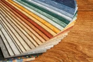 Bodenbeläge Für Küche : elastische bodenbel ge vielfalt in material und design ~ Sanjose-hotels-ca.com Haus und Dekorationen
