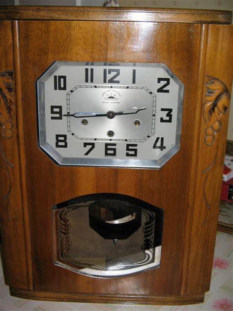 pendule de cuisine carillon westminster véritable occasion clasf