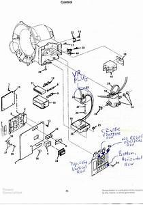 Onan 6500 Generator Wiring Diagram Free Picture