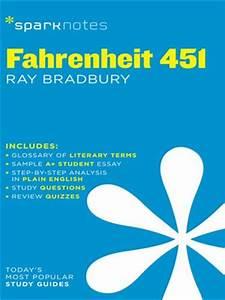Fahrenheit 451 summary and analysis