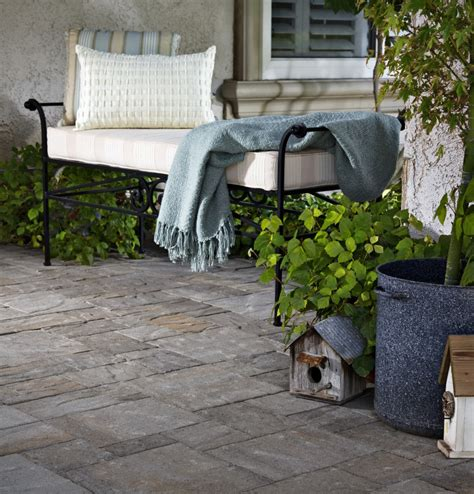 outdoor slate tile outdoor slate tile patio flooring options expert tips
