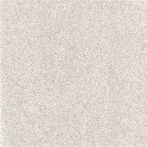 12 best images about texture grey paper on we