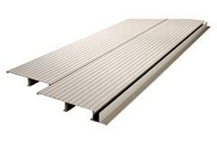 lockdry watertight aluminum decking lockdry aluminum decking decking consumer reports