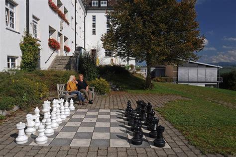 Klinik Lindenbergried, Lindenberg Im Allgäu Rehaklinikende