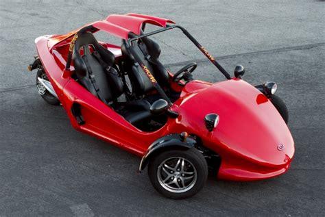 Extreme Motor Sales, Apopka Florida (fl)