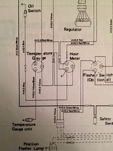Kubota Wiring Diagram Copy Wiring Schematic Diagram Collections Electrical Wiring Kubota Bx
