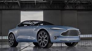 Aston Martin Suv : aston martin varekai likely name for future suv carbuyer ~ Medecine-chirurgie-esthetiques.com Avis de Voitures