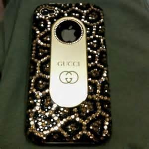 Gucci Phone Case iPhone