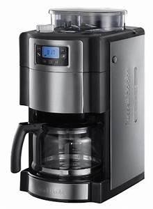 Tec Star Kaffeemaschine Mit Mahlwerk Test : kaffeemaschine mit mahlwerk top 5 bestseller im vergleich ~ Bigdaddyawards.com Haus und Dekorationen