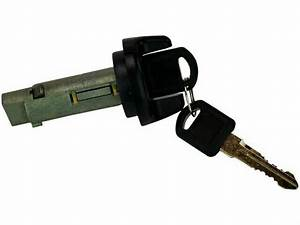 Ignition Lock Cylinder For Astro Express 1500 2500 3500