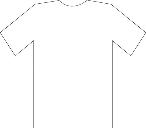 Football T Shirt Cake Template by Tshirt Cake Template Clipart Best