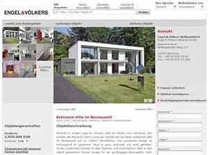 Villa In Hamburg Kaufen : jetzt noch immobilien in gro st dten wie hamburg kaufen ~ A.2002-acura-tl-radio.info Haus und Dekorationen