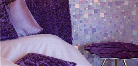 Bedroom Furniture Feng Shui