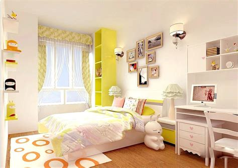 amazing small bedrooms ideas for bedrooms bedroom ideas 10069