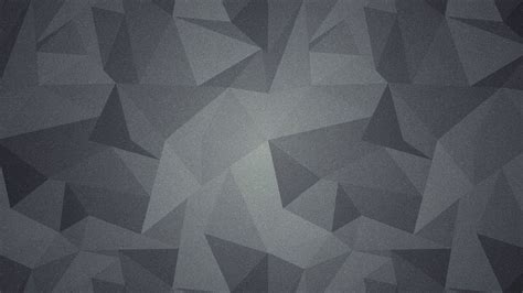 Abstract And Grey Wallpaper by Grey Abstract Wallpaper 16 1920x1080