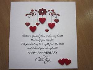 3 best images of 30th wedding anniversary cards wedding for Images of wedding anniversary cards for husband