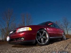Audi A4 B5 Felgen : ecs news alzor wheels style 628 for audi ~ Jslefanu.com Haus und Dekorationen