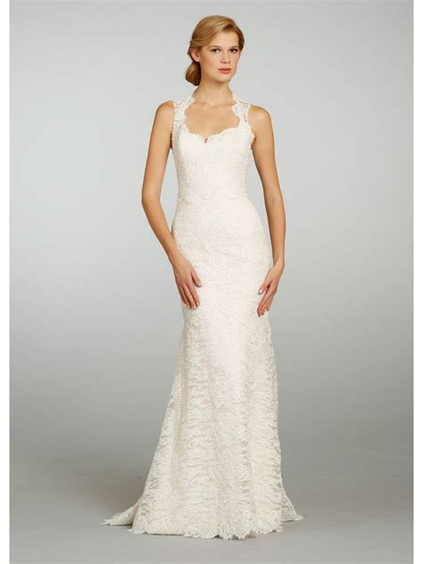 discounted wedding dresses cheap wedding dresses gt gt busy gown