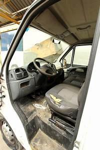 Controle Technique Rueil Malmaison : camion benne citroen jumper benne 2003 ~ Medecine-chirurgie-esthetiques.com Avis de Voitures