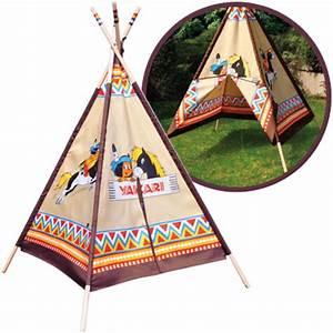 Tipi Zelt Kinder Günstig : knorrtoys yakari wigwam tipi spielzelt zelt kinder indianerzelt spielhaus tippi ebay ~ Eleganceandgraceweddings.com Haus und Dekorationen