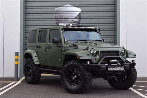 jeep wrangler cars  hand jeep wrangler
