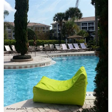 canapé gonflable pas cher fauteuil flottant piscine kiwi gonflable canapé de