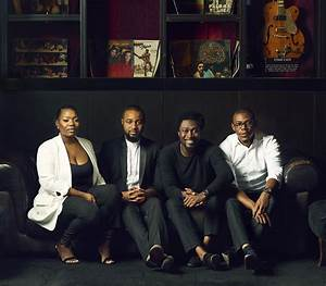 Universal Music Group expands operation in Nigeria