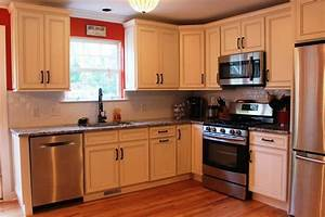 lowes kitchen cabinet refacing cost 2369