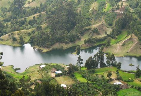 Crater Lake Boat Rental by Excursion To Wenchi Crater Lake Tours And Travel