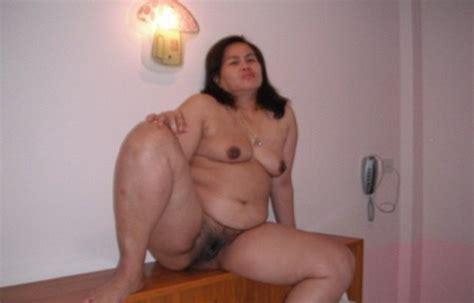 Home Porn  Indonesian Sex