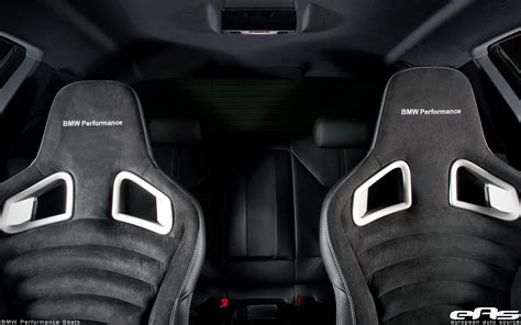Bmw Performance Seats by Bmw Performance Seats Installed In A Laguna Seca Blue M3