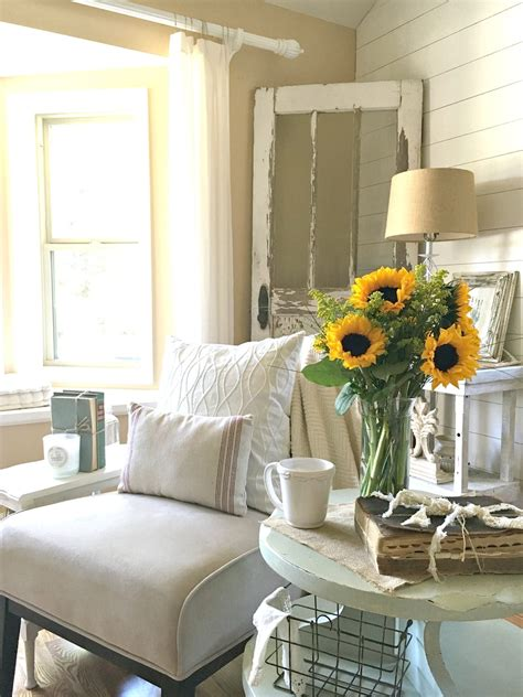 How I Transitioned To Farmhouse Style  Little Vintage Nest. Need Help With Living Room Layout. I Can't Live In A Living Room' Van Red Zebra. Living Room Bar Nueva Andalucia. Living Room Color Schemes Earth Tones. Living Room Houseplants. Contemporary False Ceiling Designs Living Room. Living Room Hidden Lights. Youtube Living Room Protest
