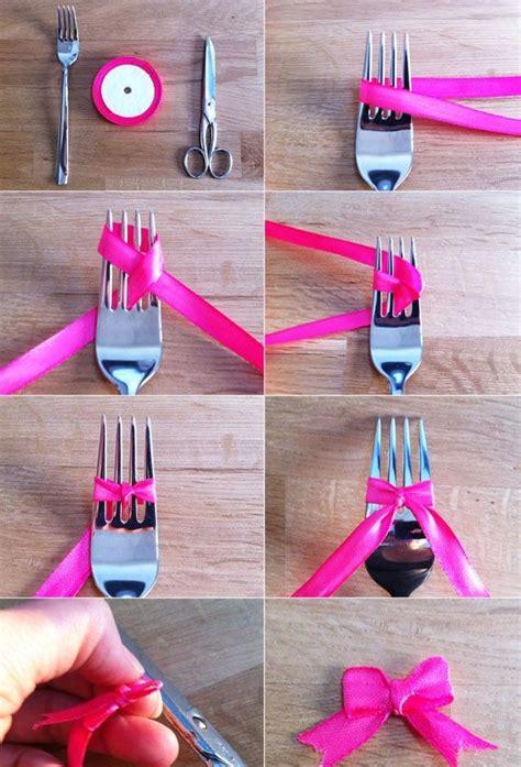 comment faire un noeud de chaise un article diy pour découvrir et apprendre comment faire des noeuds