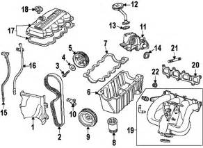 similiar ford focus parts diagram keywords ford focus engine parts diagrams on 2003 ford focus engine diagram