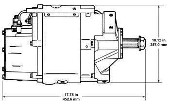 delco remy 50dn alternator wiring diagram wiring