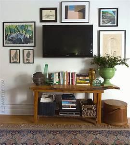 Decorating around the tv elegant inspiring ideas