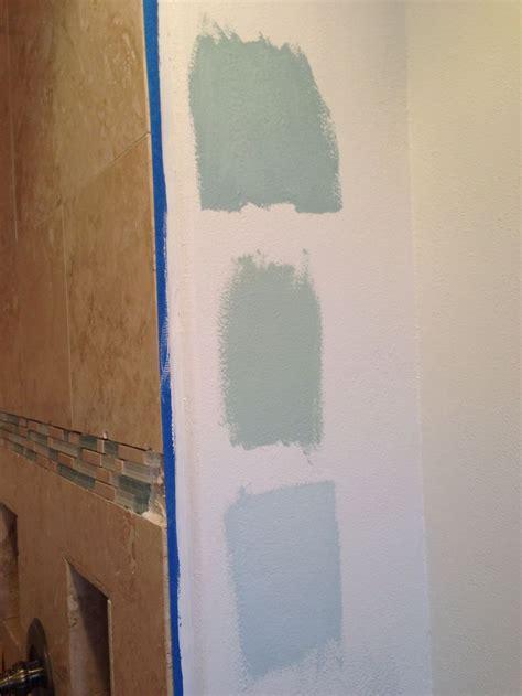 top  bottom benjamin moore gossamer blue palladian