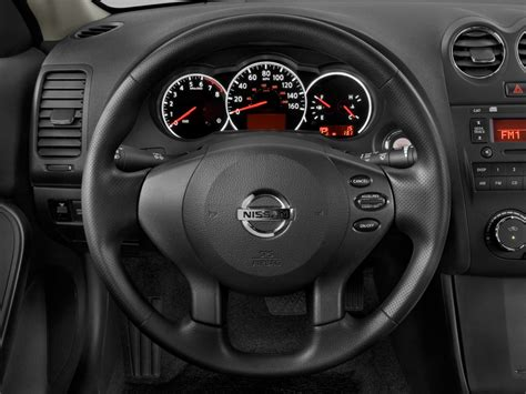 image  nissan altima  door coupe  cvt