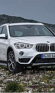 BMW X1 2017 : Review, Powertrain, Release Date and Price ...