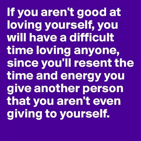 Self Worth Quotes Top 100 Yourself Self Esteem Self Worth And Self