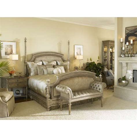 marge carson rs trianon court bedroom discount
