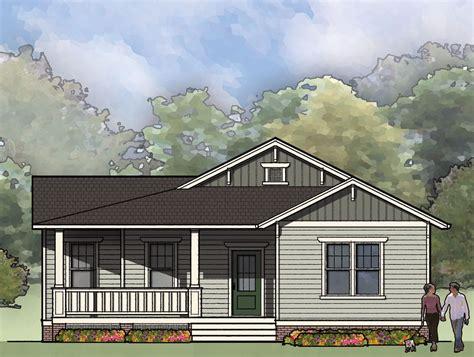 tightlines introduces bungalow homes tightlines