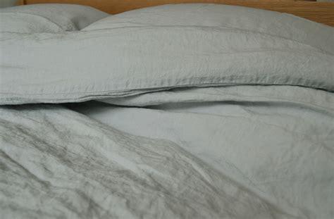Linen Bedding  Natural Bedding  Natural Bed Company