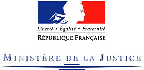logo ministere de l interieur l association anticor agr 233 e